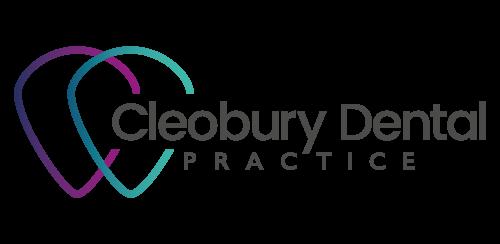 Cleobury Dental Practice